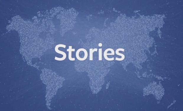 facebook-best-of-2013-video
