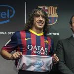 fc-barcelona-intel-inside