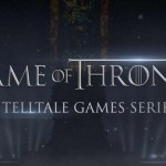 game-of-thrones-telltale-games-reveal