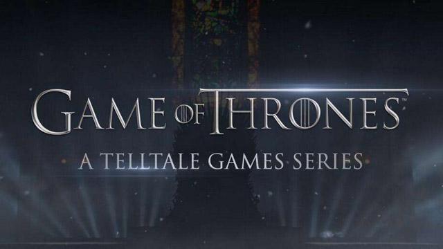 game-of-thrones-telltale-games-reveal