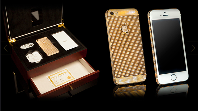 gold-swarovski-5s-2
