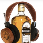 grado-elijah-wood-whisky-barrels