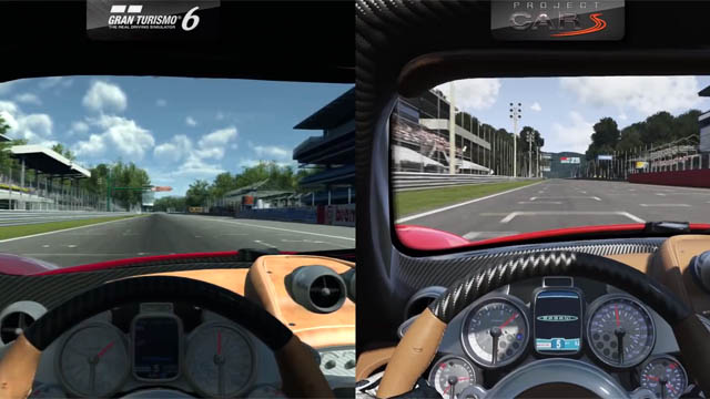 gran-turismo-6-project-cars-comparison