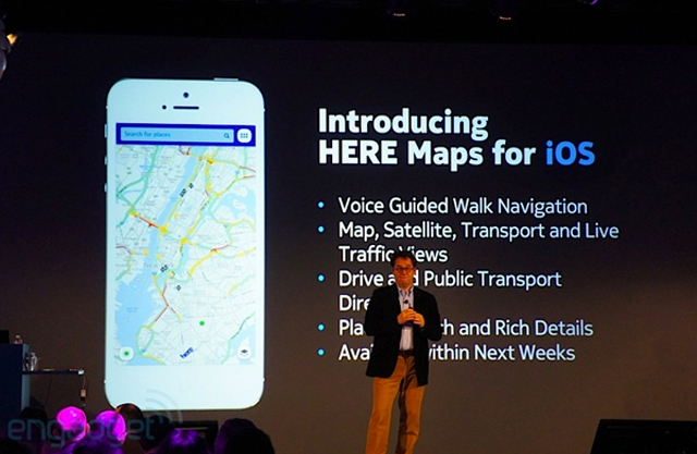 here-maps-out-of-app-store-1