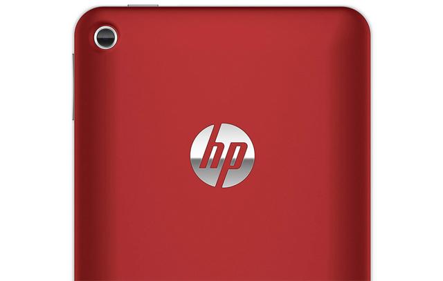 hp-smartphones-1