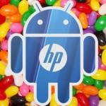hp-smartphones-2