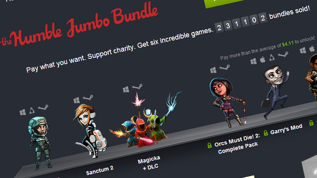 humble-jumbo-bundle
