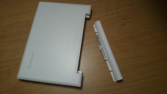 ideapad s210-3