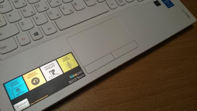ideapad s210-5