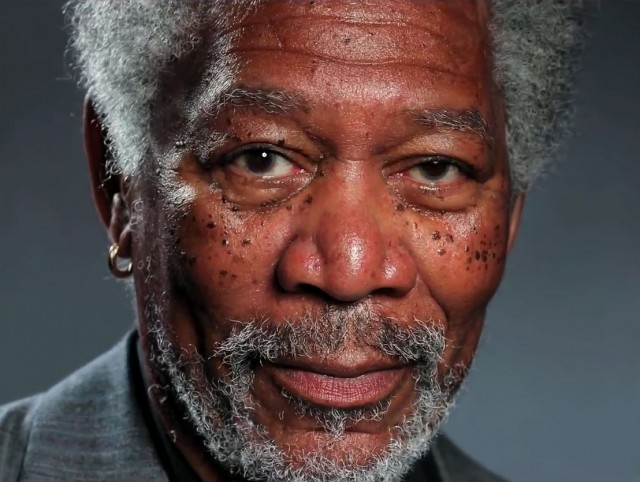 ipad-finger-painting-morgan-freeman-kyle-lambert-share