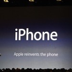 iphone-apple-reinvents-the-phone