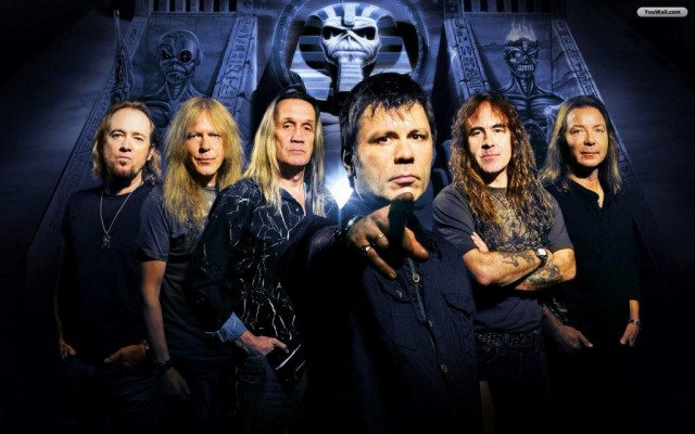 iron_maiden_wallpaper_3da44-1024x640