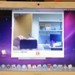 isight-camera-macbook-vulnerability