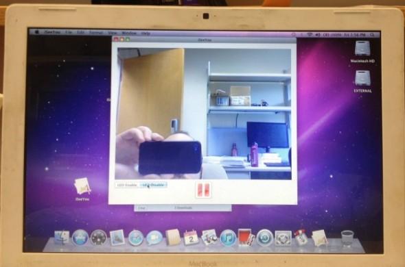 isight-camera-macbook-vulnerability