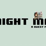 knight-man