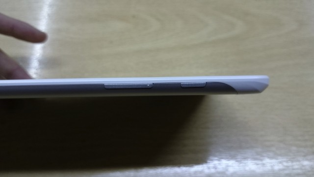 lg-g-pad-buttons