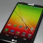 Πώς θα είναι ο διάδοχος του LG G2;
