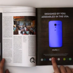 moto-x-interactive-ad-wired