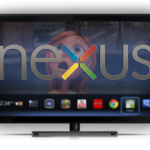 nexus-tv