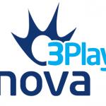 nova-3play