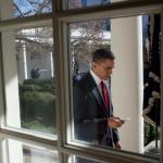 obama-iphone-not