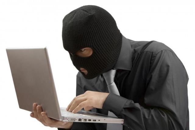 passwordsstolen2