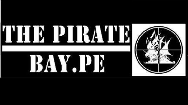 pirate-pe
