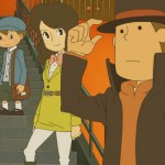 professor-layton-azran-legacy-review