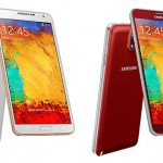 samsung-galaxy-note-3-red-rose-gold