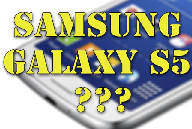 samsung-galaxy-s5-rumors