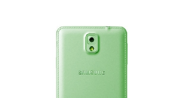 samsung_galaxy_note_3_lite_green