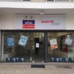 sanyocom store