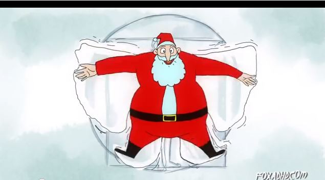 scientifically_accurate_santa