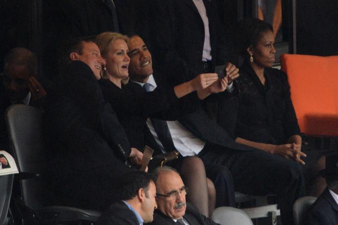selfie-obama-cameron