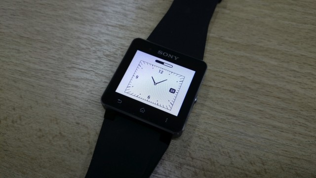smartwatch2-3