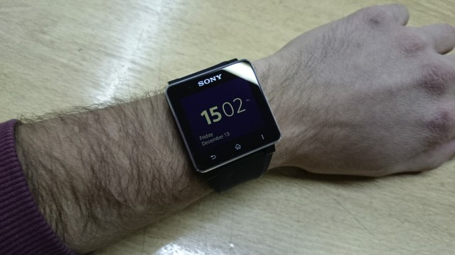 smartwatch2-4