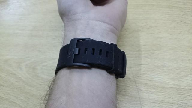 smartwatch2-5