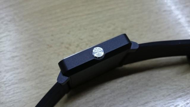 smartwatch2-button
