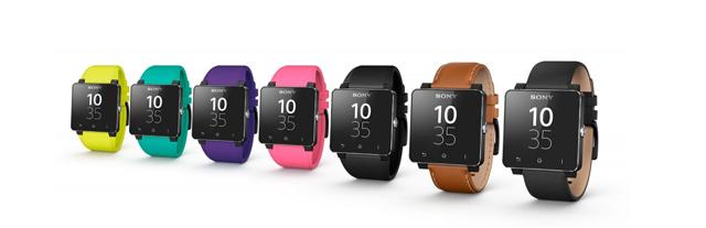 smartwatch2-colors
