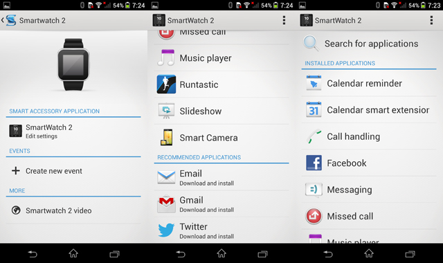 smartwatch2-menu