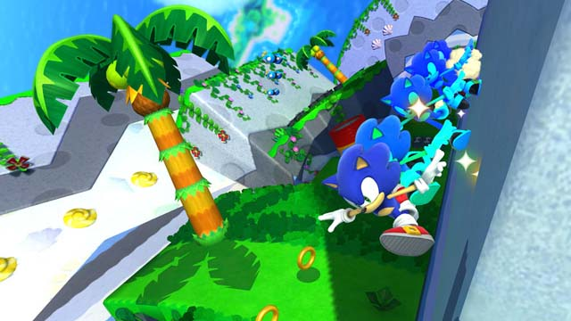 sonic-lost-world-wiiu-review