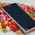 sony-xperia-android-4.3_big