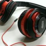 sound-blaster-evo-zx-1