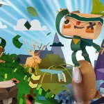 tearaway-review