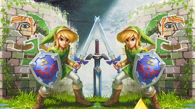 the-legend-of-zelda-a-link-between-worlds-review