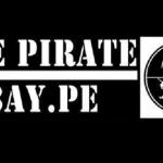the_pirate_bay_pe