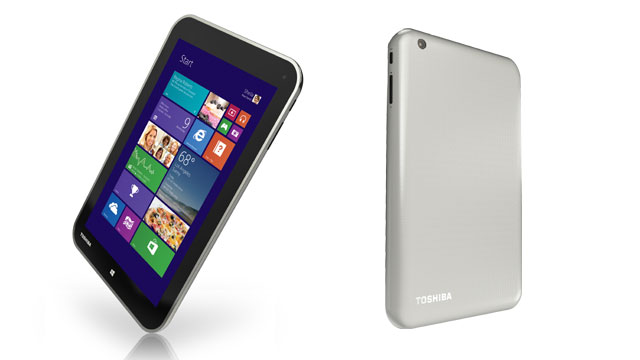 toshiba-encore-8-1-windows
