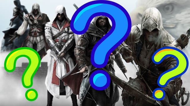 ubisoft-next-assassins-creed