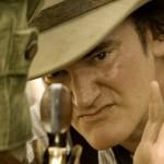 western-Quentin-Tarantino-1024x539