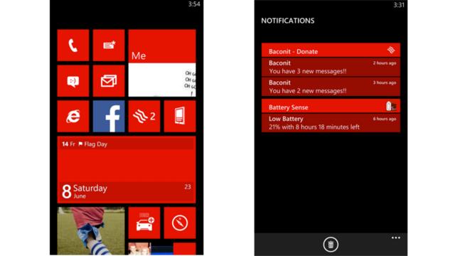 windows_phone_8_1